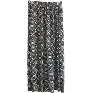 New Directions Maxi Skirt Size M